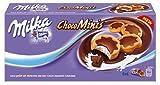 Milka Choco Minis, 2er Pack (2 x 185 g)