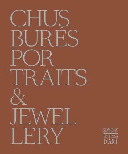 chus-bures-portraits-jewellery