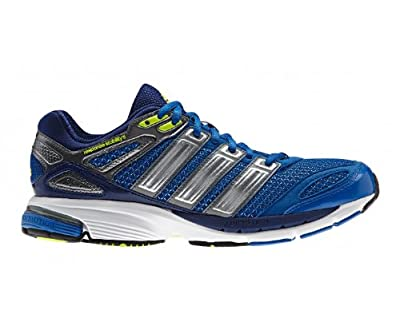 adidas Performance Men's Resp Stab 5 Running Shoes from adidas Performance