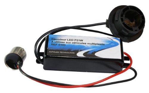 autoled-0103-1-p21w-per-decoder-multiplexed-0072-per-veicoli