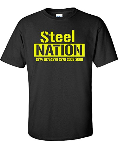 Steelers Shirt Pittsburgh Steelers Shirt Steelers Shirts