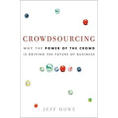 Crowdsourcing Jeffa Howea