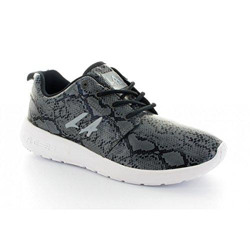 la-gear-sunrise-damen-sneakers-schwarz-schwarz-grosse-41