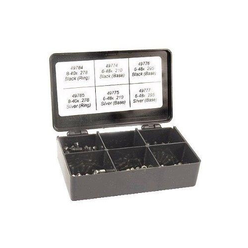 Leupold Torx Screw Kit 52395