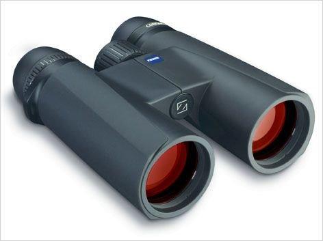 Zeiss Conquest Hd Binoculars 10X42