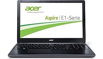 E 1-522-23806G1TMNKK pour ordinateur portable acer aspire
