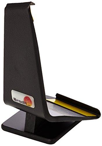 brodit-proclip-kit-de-coche-para-cadillac-srx-07-09-montaje-central