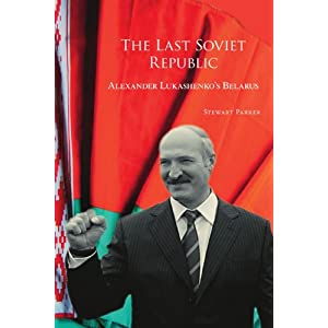 Stewart Parker: The Last Soviet Republic 411TqGXVSdL._SL500_AA300_