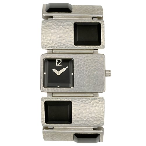 Relojes Mujer Fossil FOSSIL TREND JR9865