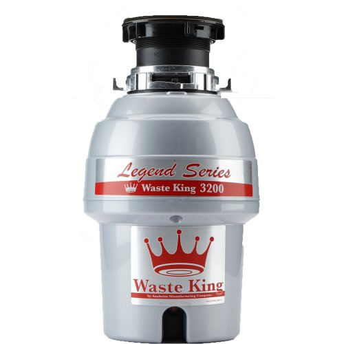 waste-king-legend-series-3-4-hp-continuous-feed-operation-garbage-disposer-l-3200