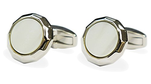 glenmore-mother-of-pearl-cufflinks