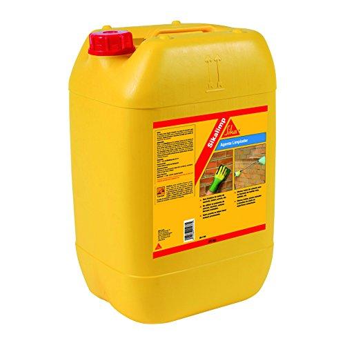 agente-limpiador-sikalimp-garrafa-de-25-kg