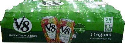 le-base-de-exploracin-de-jugo-de-vegetales-v8-340mlx28-latas