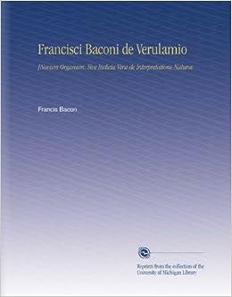 Best book on data interpretation