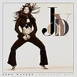 Greatest Hitsby Jody Watley