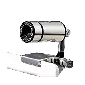 1200p USB Portable HD Webcam with Autofocus and Wide-angle Lens Computer Camera ,Drives Free