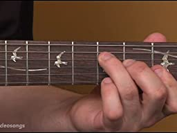 How to Play Sgt Pepper Lonely Hearts Club Band by the Beatles