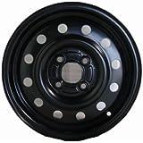 """14"""" Saturn S Series Steel Wheel Rim 4 Lug"""