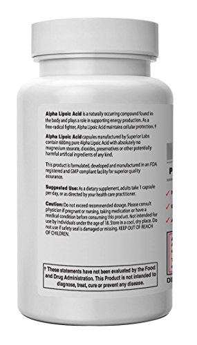 1-Alpha-Lipoic-Acid-Powerful-600mg-4-MONTH-SUPPLY-120-Capsules-Formulated-and-Manufactured-in-USA-100-Money-Back-Guarantee