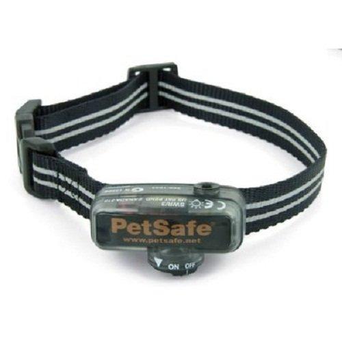 Elite Little Dog In-Ground Fence Receiver Collar