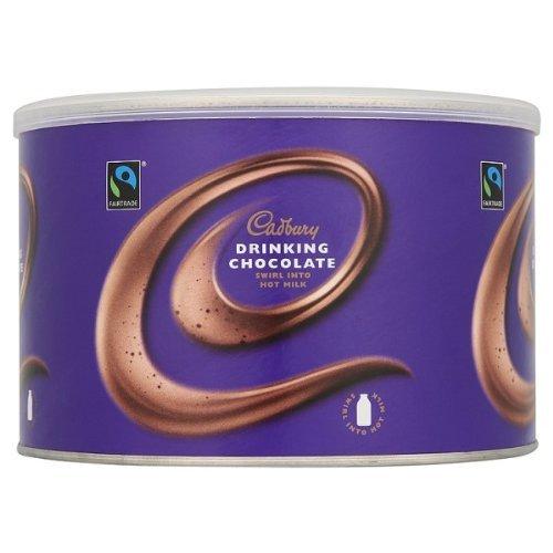 cadbury-drinking-chocolate-1kg-tub