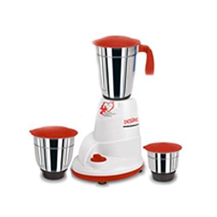 Desire DMG 5534 550W Mixer Grinder