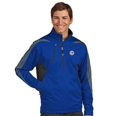 MLB Toronto Blue Jays Men's Discover Jacket