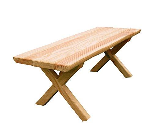 b+t IST200 Kinder-Garten-Tisch/ aus Douglasie günstig bestellen