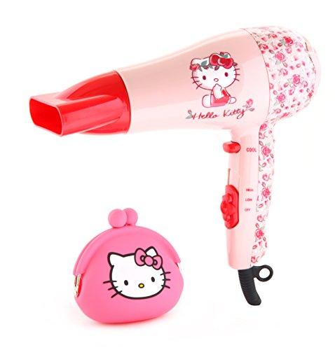 hello-kitty-flora-hair-dryer-purse-gift-set