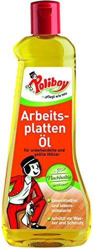 poli-boy-trabajo-placas-aceite