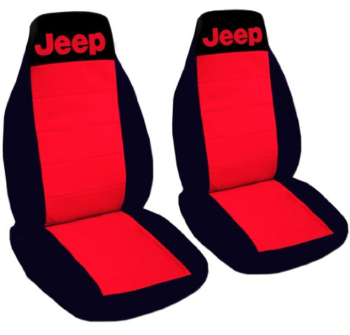 1995 jeep wrangler yj. 1995 Jeep Wrangler YJ seat