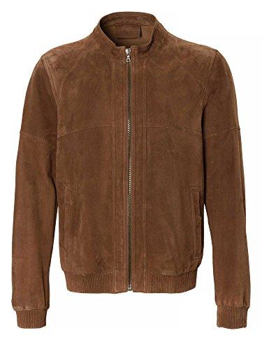 prada-messieurs-veste-en-cuir-marron-clair-54-xl