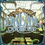 Dream Chronicles [Download]