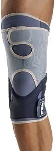 PSB Knee Brace Medium by PSB