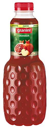 granini-granada-nectar-con-antioxidantes-de-la-vitamina-e-1-l-pack-de-6