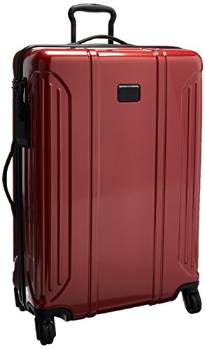 tumi-vapor-lite-extended-trip-packing-case-chili-one-size