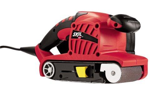 Skil 7500 6 Amp 3-Inch by 18-Inch Belt Sander