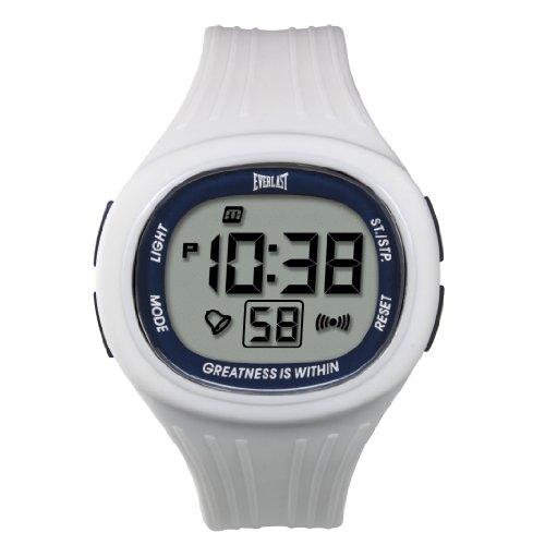 everlast-ev-502-103-reloj-digital-unisex-de-plastico