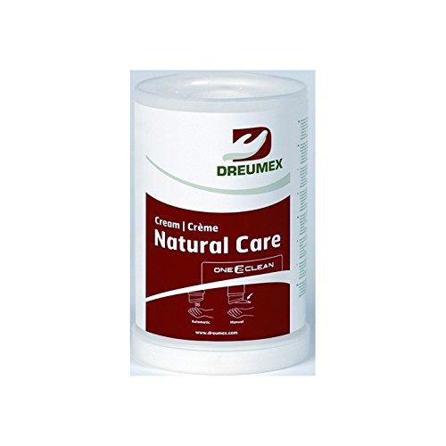 dreumex-handschutzcreme-natural-care-15-l-hautpflegecreme-00030055-424195