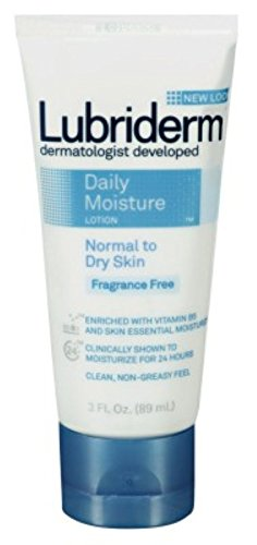 lubriderm-daily-moisture-lotion-fragrance-free-3oz-tube-by-lubriderm