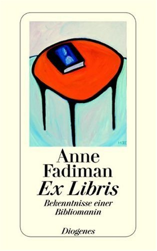 anne fadiman mail the best american essays The best american essays 2001 by kathleen norris chosen by guest editor kathleen norris as the best to be published in 2000 mail -- anne fadiman.