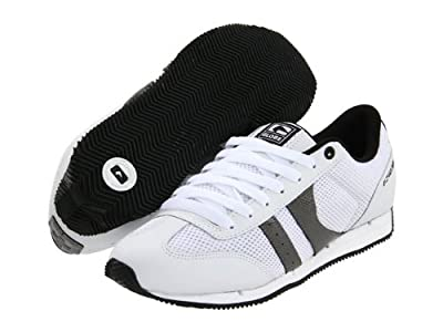 Globe Men's Pulse Lite Skate Shoe