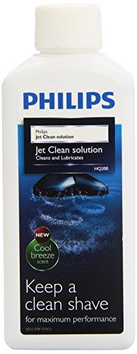 philips-hq200-liquido-per-sistema-di-pulizia-jetclean