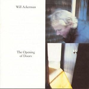Opening of Doors