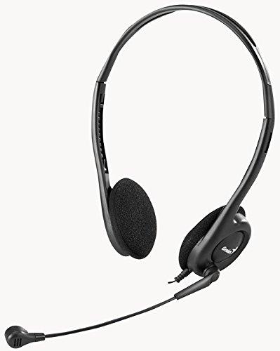 genius-31710151100-headset-genius-hs-200c-pack-size-2-epitome-prograde