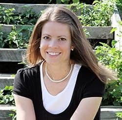 Shelley Lynne