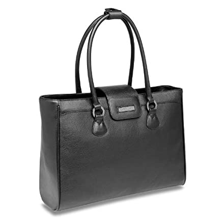 Hartmann Luxe Dot Chic TT Bag