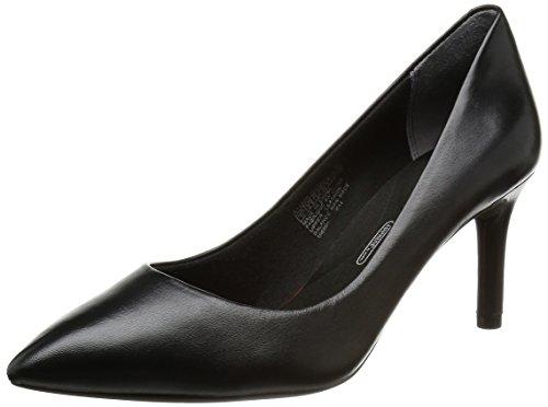 rockport-total-motion-75mmpth-zapatos-de-tacon-cerrados-de-cuero-mujer-color-negro-talla-38