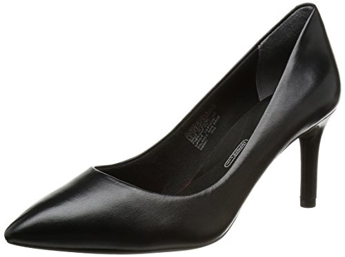 rockport-total-motion-pointy-toe-pump-damen-pumps-schwarz-black-37-eu