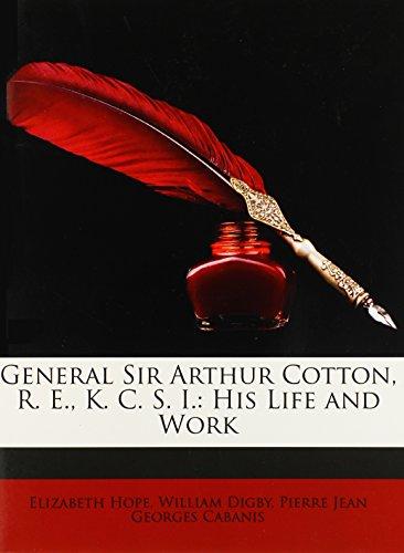Sir Arthur Conan Doyle (1859 - 1930)